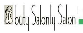 Buty Salon logo